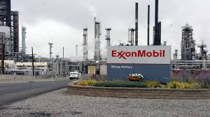 US oil giant, Exxon, ready to pull out of Nigeria