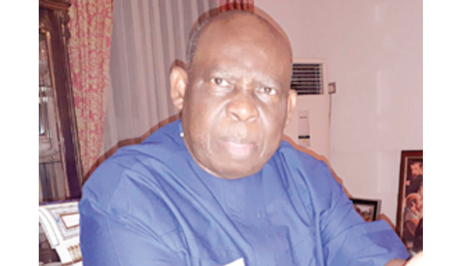 Restructuring Nigeria won't harm any region –Nwosu