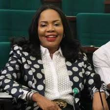 Speaker: Onyejeocha, Abia Rep joins race