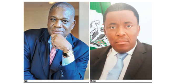 NASS leadership and South-East's quest