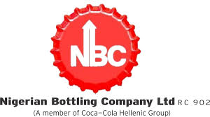 Shut down Nigerian Bottling Company over contaminated products - Man tells Court