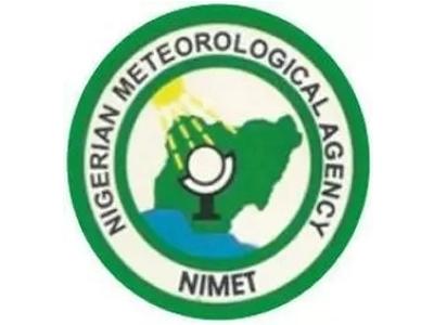 2019'll be hottest year in Nigeria -NIMET