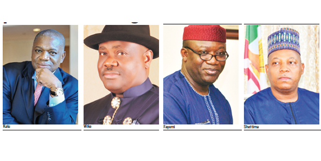 Ifeanyi Ubah And Peter Obi Who Is Richer
