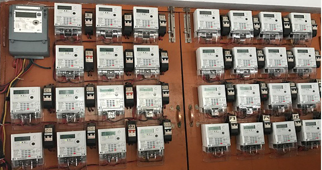 Tariff hike: Electricity consumers to pay N92m kwh