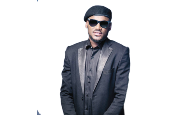 2face Idibia reacts over alleged corruption in COSON