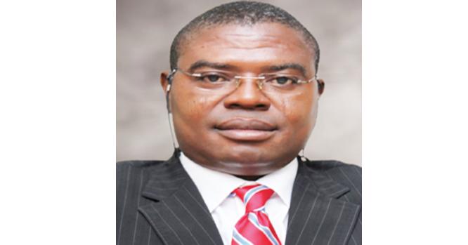 APC will hire best musician to  celebrate Obaseki's exit –Idahagbon