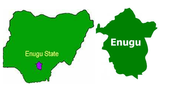 Enugu community passes no confidence vote in monarch