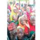 HOW 'CASH TRANSFER PROGRAMME' BOOSTS GIRLS' EDUCATION IN KEBBI