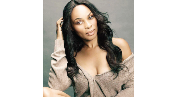 I was depressed, homesick –Georgina Onuoha