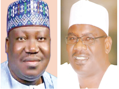 9th Senate: S'Court verdict on Zamfara alters calculation