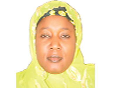 Religious, traditional leaders worked against my guber ambition – Mahmood