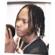 Court adjourns Naira Marley's trial as lawyers fight over seats