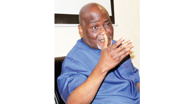 Court summons Dokubo, over alleged diversion of amnesty slots, stipends