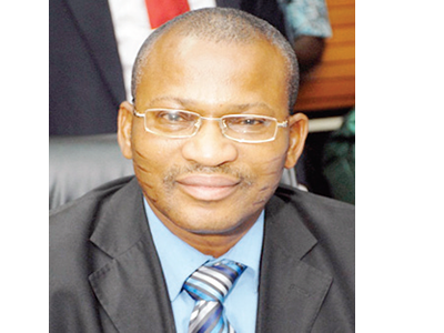 Nigerians in Diaspora to write TRCN's exams online