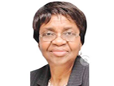 60% of drugs imported to be manufactured locally –NAFDAC