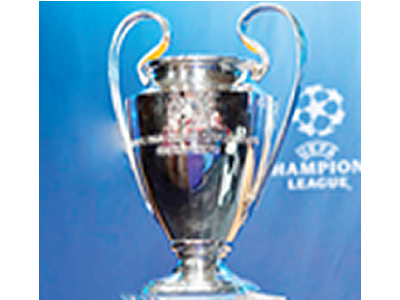 UEFA Champs League, Milan Derby, others to air on GOtv