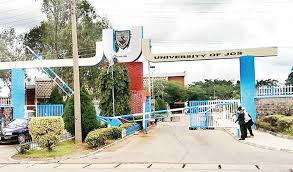 JUST IN: 200 Level Female Student of Unijos found dead in Hostel