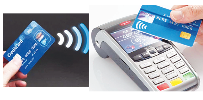Cashless policy: Charges on deposits will derail financial inclusion drive –Analysts