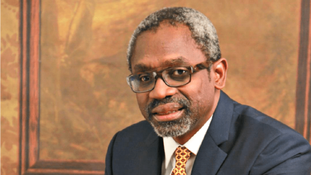 Gbajabiamila seeks Bill and Melinda Gates Foundation's support for agriculture, health