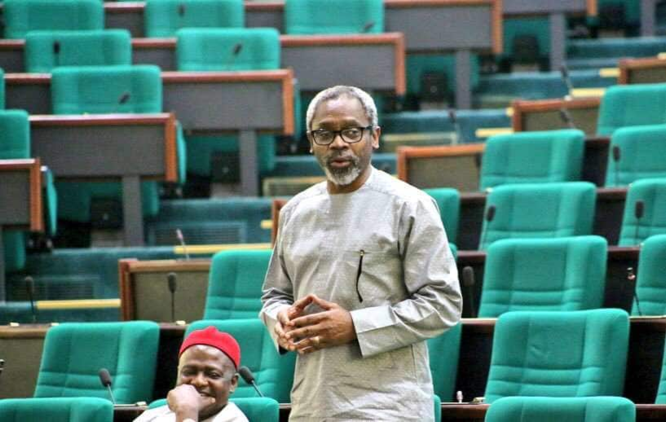 Reps move to abolish payment of acceptance fees in tertiary institutions