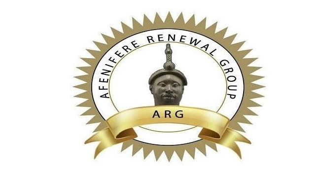 2023: We can't continue with present arrangement –Afenifere