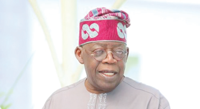 Tinubu, Fashola to Nigerians: We must make sacrifices