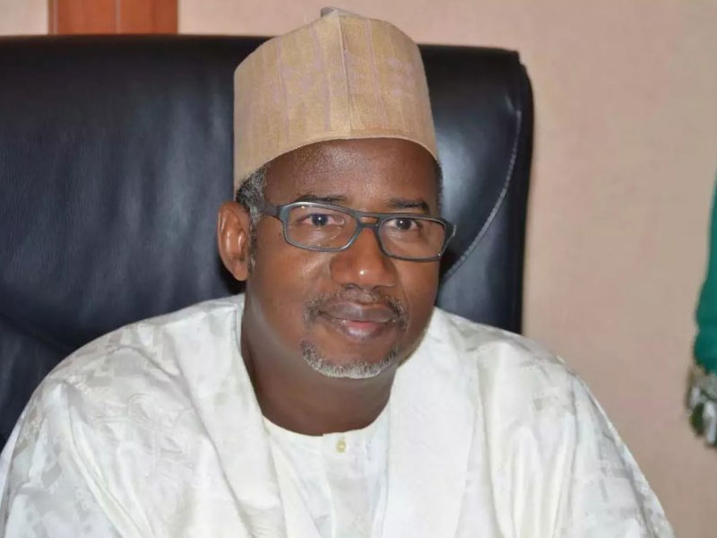 Mohammed: No conflict between Bauchi, Gombe govts over oil discovery