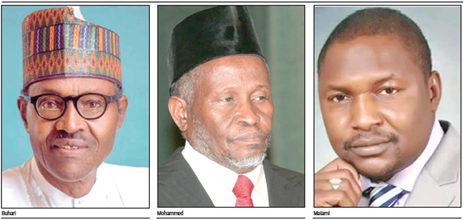 In defence of autonomy for judiciary