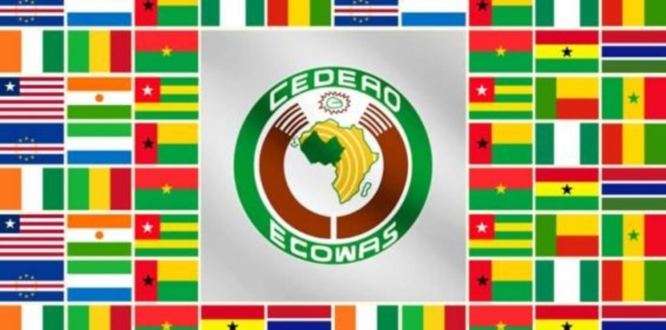 ECOWAS parliament wants Nigeria's to open borders