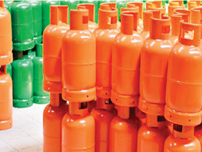 PPPRA: Nigeria records steady growth in domestic LPG utilisation