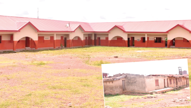 Govt, private school proprietors battle for pupils