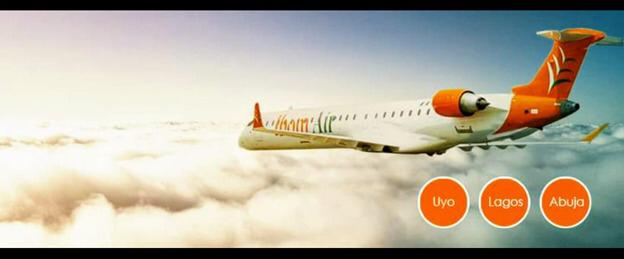 Ibom Air begins commercial flight today