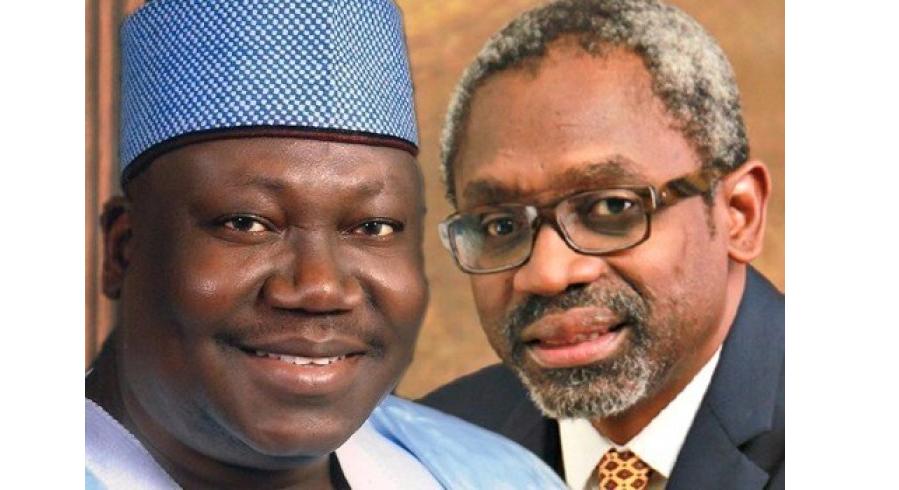 APC governors adopt Lawan, Gbajabiamila for NASS leadership