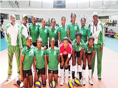 SWAN salutes Team Nigeria, hails Dalung