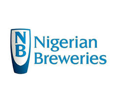 Nigerian Breweries faces lawsuit by engineering firm over Intellectual Property