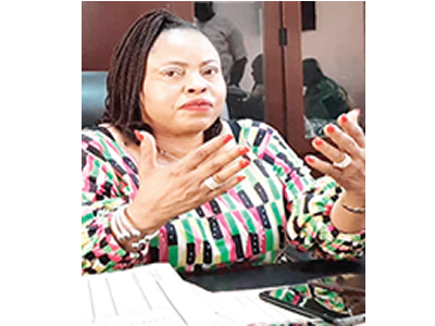 NFIU guidelines will affect teachers' salary – SUBEB chair