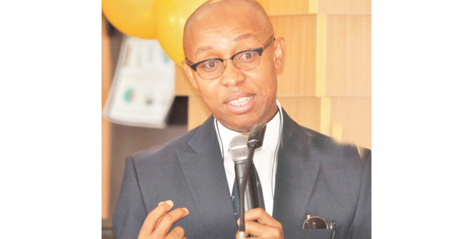 Odinkalu: Nigeria, practicising 	regimented, banditry politics