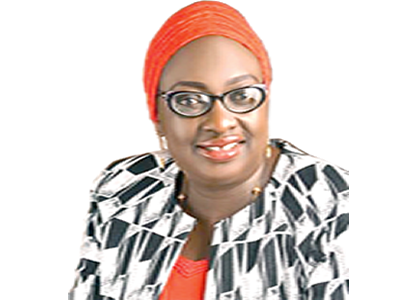 Ogun dep gov:  My emergence was about preparedness, opportunity