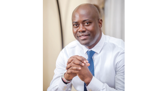 Oyo and Makinde's rebuilding efforts
