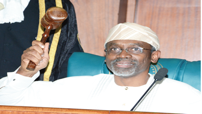Gbajabiamila appoints NASS correspondents as media aides