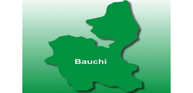 Bala flags off N8.8bn road project in Bauchi