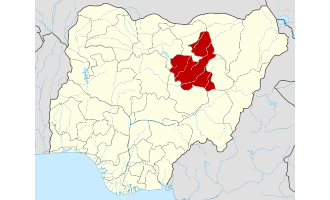 Bauchi ministry, college differ over non-payment of students' tuition