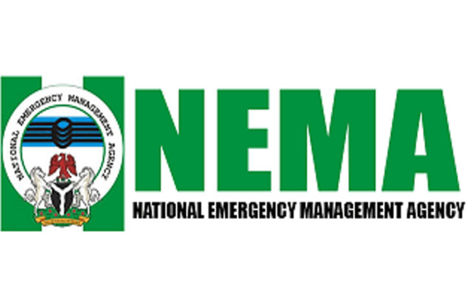 NEMA suspends fertilizer supply to Benue flood, herders attack victims