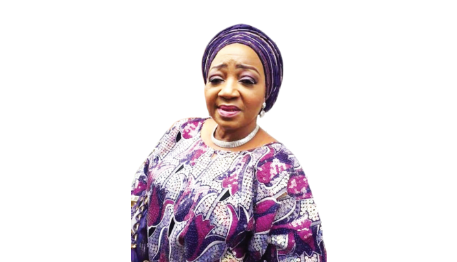 My wife's killers won't know peace –Funke's husband, Idowu Olakunrin