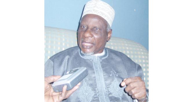 FG must implement RUGA policy –Tanko Yakassai