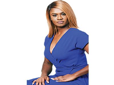 INITEME ADUKEH:Nigerian tourism is at its prime