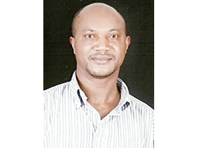 Nigerian Mafia in Italy: Arrest of 19 Nigerians, more shame on us –Bakare