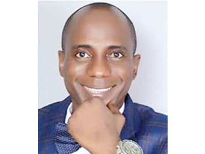 Gang-up against Bello's second term'll fail – Fanwo