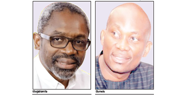 Elumelu, Chinda fight over minority leadership