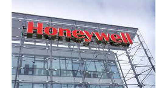 Honeywell: Bottom-line recedes on high operational costs